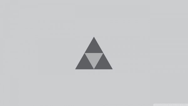 triforce wallpaper7
