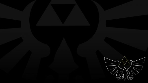 triforce-wallpaper9-600x338