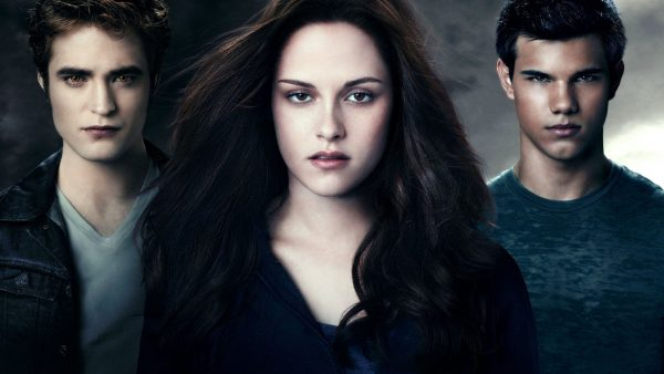twilight wallpaper2