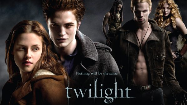 twilight wallpaper3