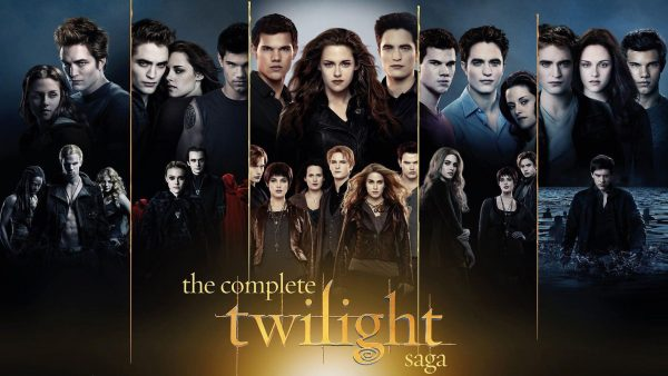 twilight wallpaper4