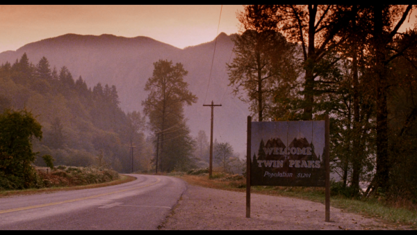 twin peaks wallpaper HD4