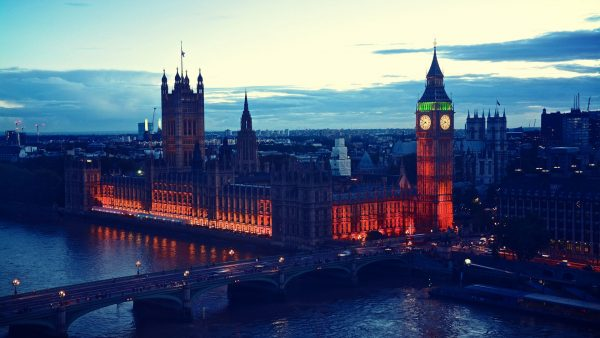 uk-wallpaper8-600x338