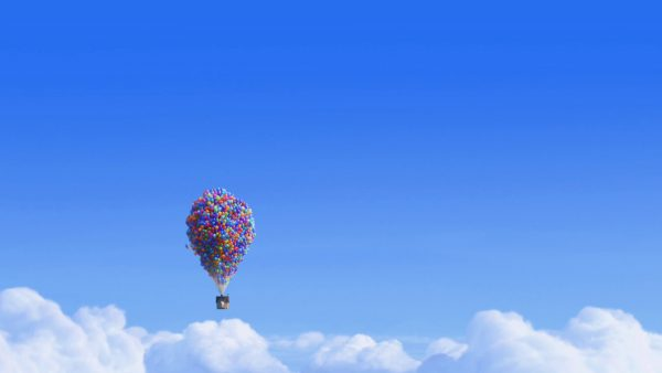 up-wallpaper2-600x338
