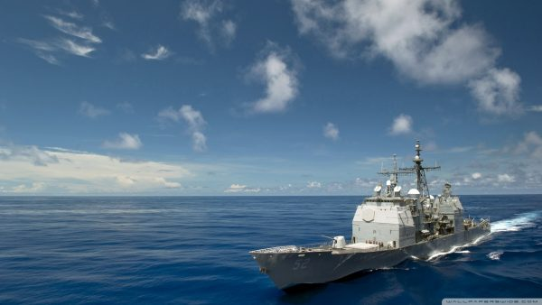 us navy wallpaper3