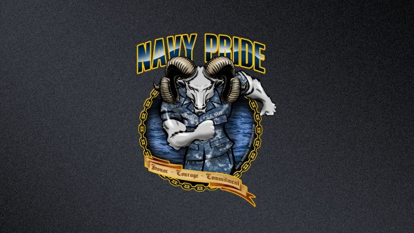 us navy wallpaper8