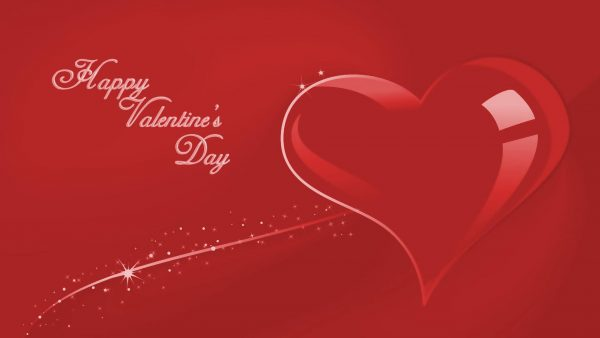 valentine-wallpapers-HD1-600x338