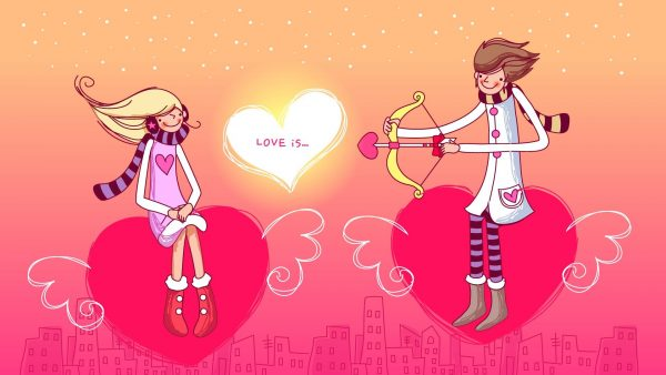 valentine-wallpapers-HD4-600x338