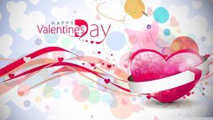 valentine wallpapers HD