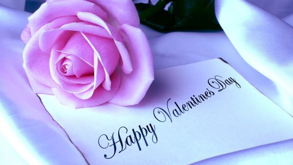 valentine-wallpapers-HD9-600x338