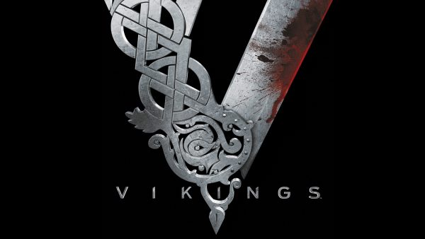 vikings papier peint HD3