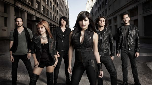 wallpaper-band1-600x338