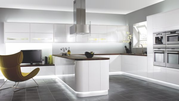 wallpaper-borders-for-kitchen3-600x338