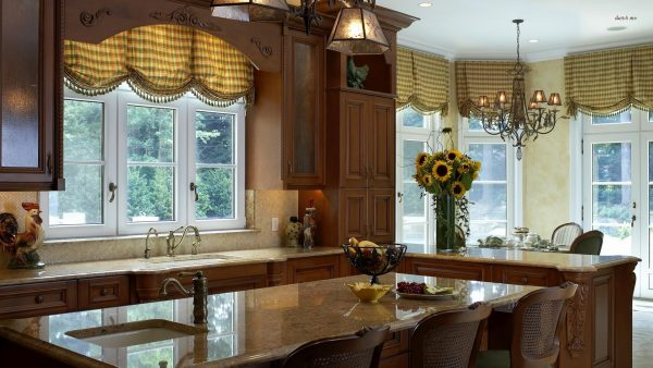 wallpaper-borders-for-kitchen7-600x338