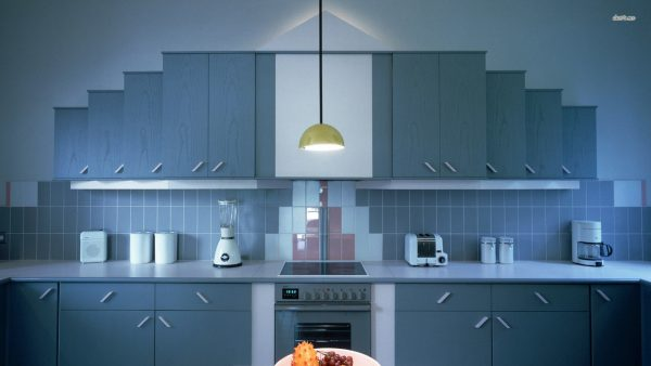 wallpaper-borders-for-kitchen9-600x338