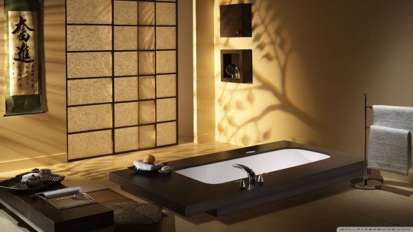 wallpaper-for-bathrooms10-600x338