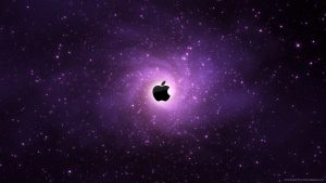 wallpaper foar mac