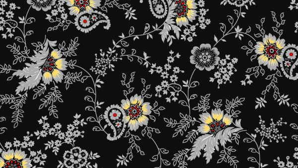 wallpaper-pattern-HD7-600x338