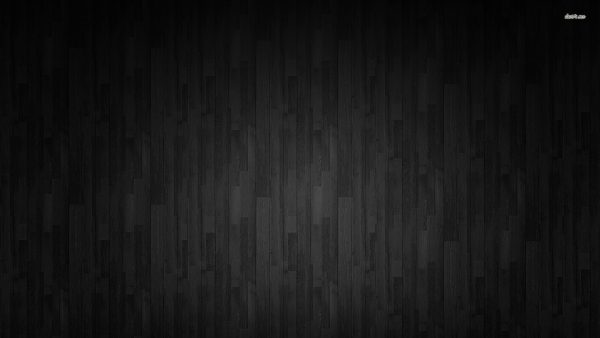 wallpaper-pattern-HD8-600x338