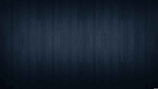 wallpaper-pattern-HD9-600x338