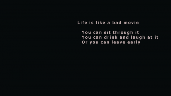 wallpapers-quotes-HD1-600x338