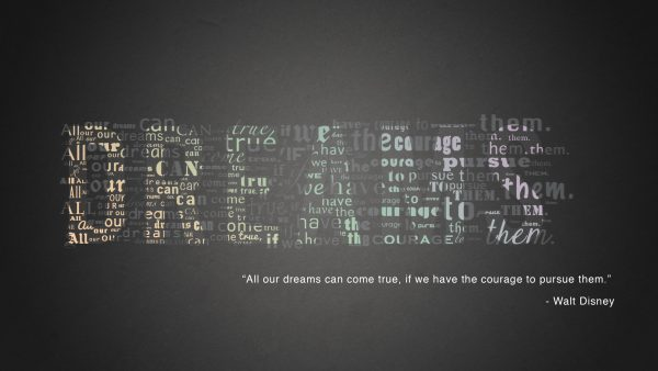 wallpapers-quotes-HD3-600x338