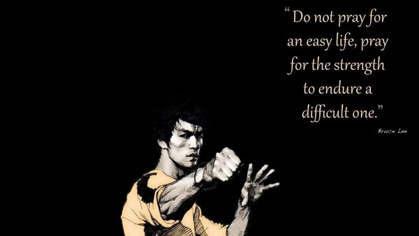 wallpapers-quotes-HD5-600x338