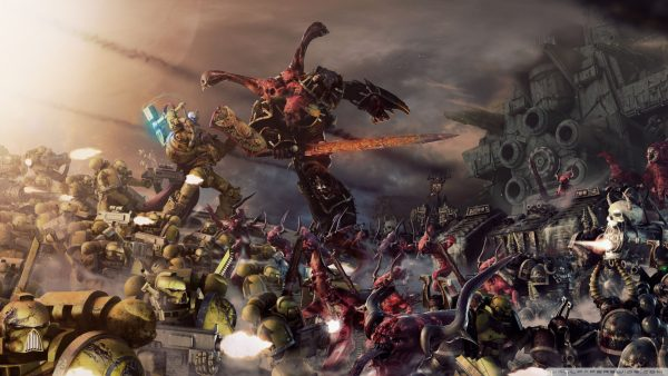 warhammer-40k-wallpaper5-600x338