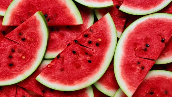 watermelon wallpaper1