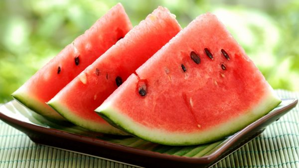 watermelon-wallpaper10-600x338