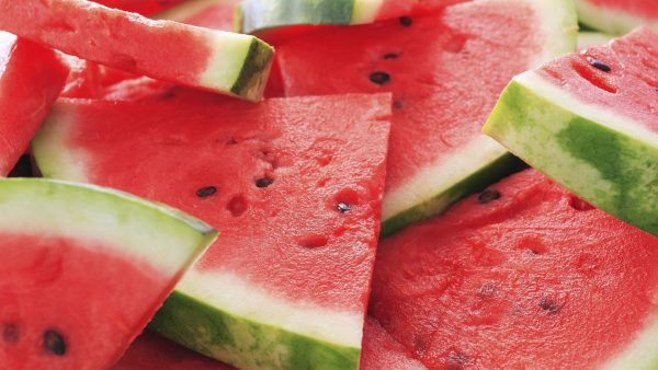watermelon wallpaper2