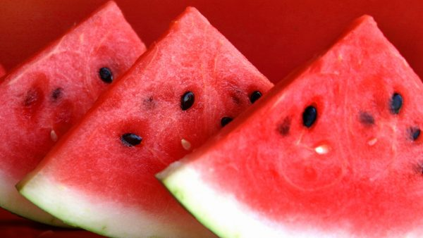watermelon wallpaper3