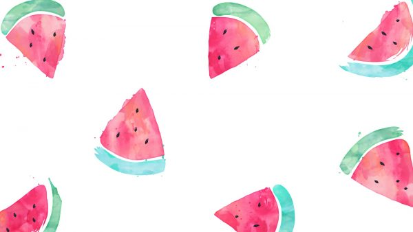 watermelon wallpaper7