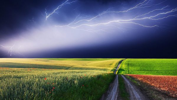 weather-live-wallpaper-HD4-600x338