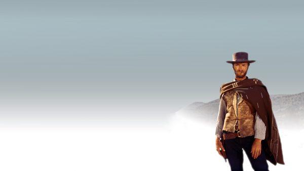 western tapetti HD1