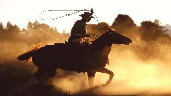 western-wallpaper-HD5-600x338