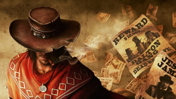 western-wallpaper-HD7-600x338