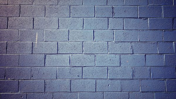 white brick wallpaper HD2