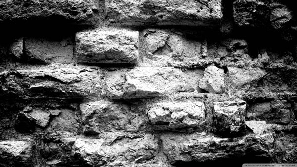 white brick wallpaper HD3