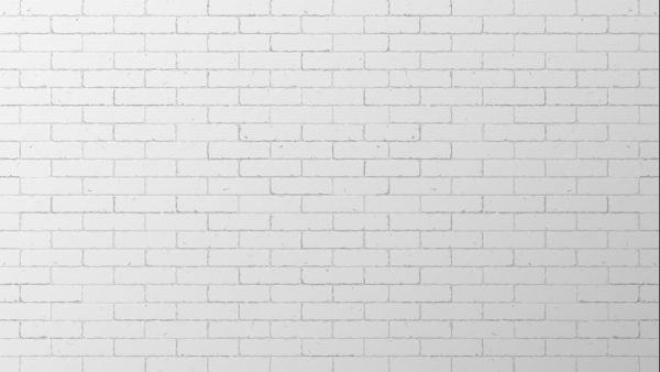 white-brick-wallpaper-HD4-600x338