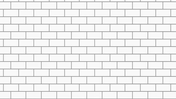 white brick wallpaper HD8