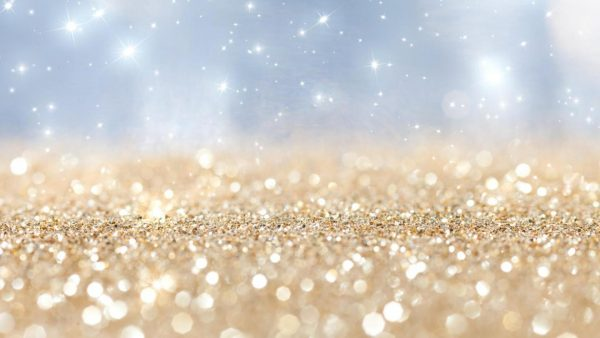white-glitter-wallpaper-HD1-600x338
