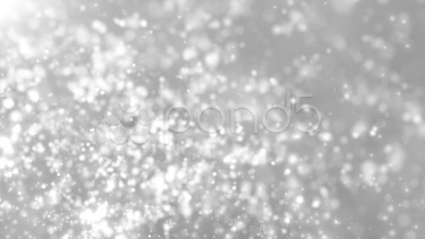 white glitter wallpaper HD4