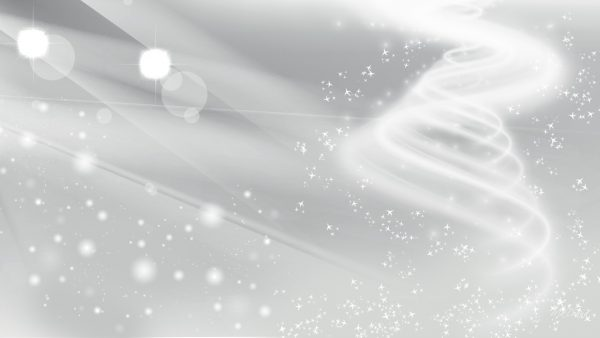 white-glitter-wallpaper-HD6-600x338
