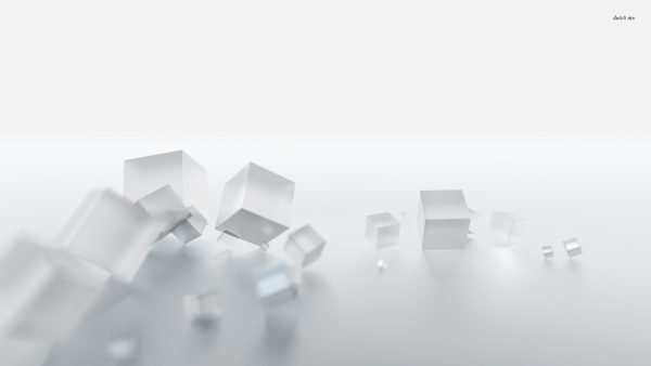 white-wallpapers8-600x338