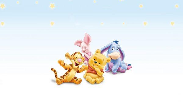 winnie-the-pooh-wallpaper-HD5-600x338