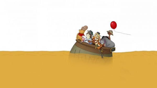 winnie-the-pooh-wallpaper-HD7-600x338
