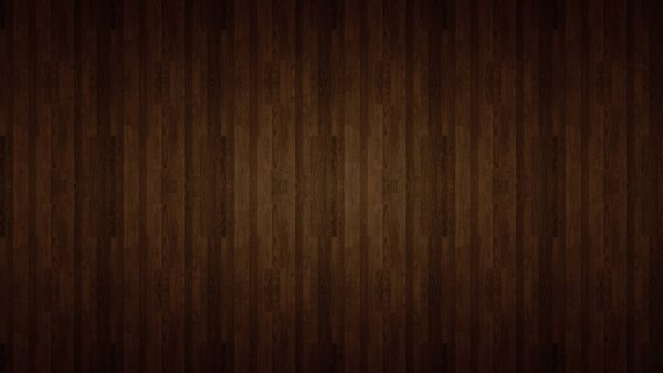 wood-grain-wallpaper1-600x338