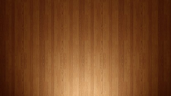 wood-grain-wallpaper10-600x338