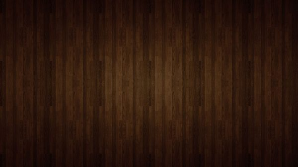 wood-grain-wallpaper5-600x338